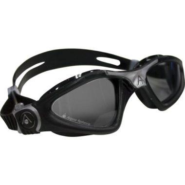Aqua Sphere Kayenne Swimming Goggles