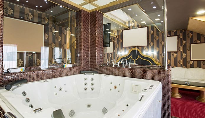 Benefits_of_Using_Enzymes_in_the_Hot_Tub