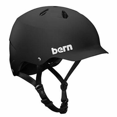 BERN Watts Kayak Helmet