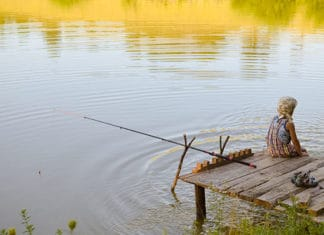 Best_Bamboo_Fly_Rods