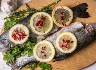 Best_Fish_Cookbooks