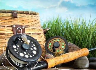 Best_Fishing_Line_Spoolers