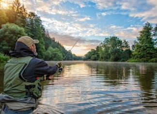 Best_Fishing_Lines_For_Bass