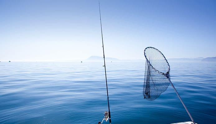 Best_Fishing_Nets