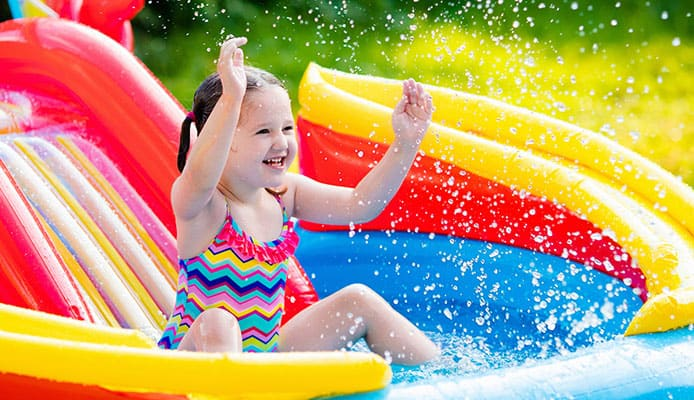 Best_Inflatable_Water_Slides