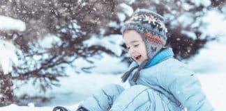 Best_Kid_s_Snow_Boots