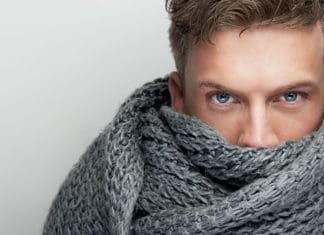 Best_Men_s_Scarfs
