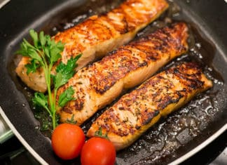 Best_Pans_For_Cooking_Fish