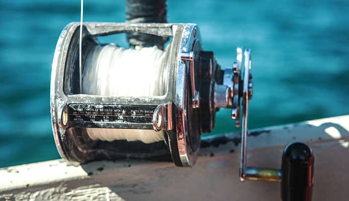 Best_Reels_For_Tuna_Fishing