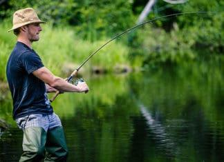 Best_Salmon_Fishing_Rods