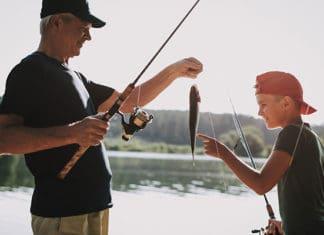 Best_Travel_Fishing_Rods