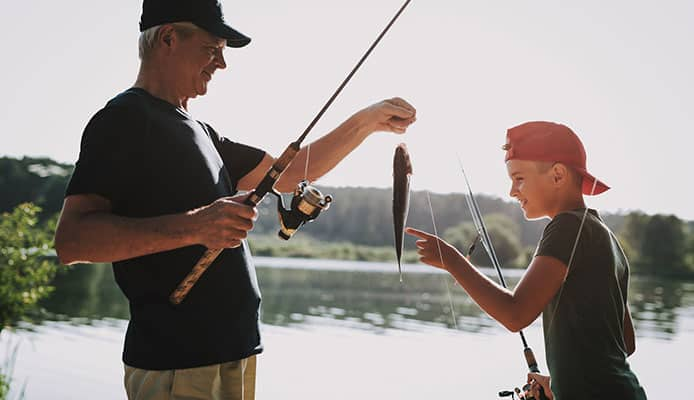 Best_Travel_Fishing_Rods