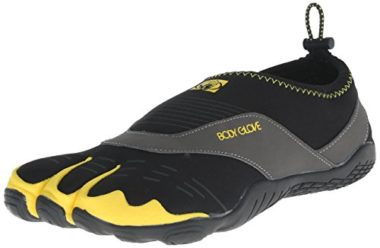 Body Glove Barefoot 3T Water Shoe