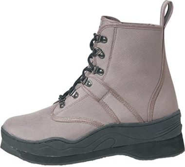 Caddis Men's Wading Boots