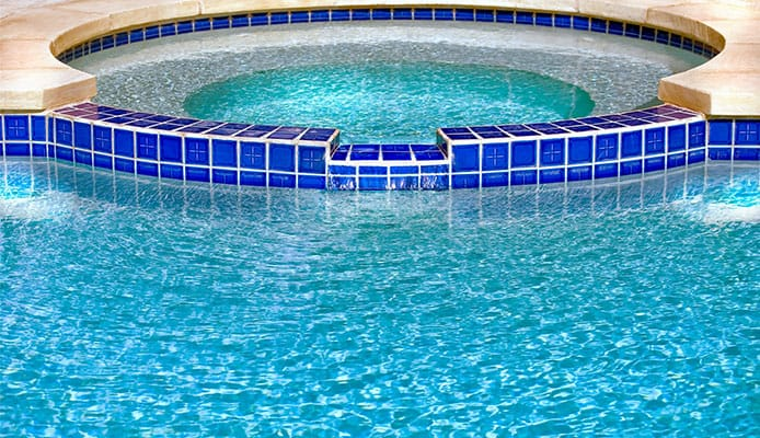 Can_You_Use_Hot_Tub_Without_Chemicals