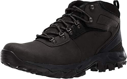 Columbia Men's Newton Ridge Plus II Gore Tex Boots