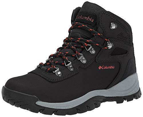 Columbia Women's Newton Ridge Gore-Tex Boots