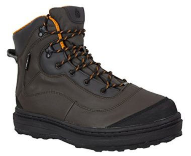 Compass 360 Tailwater II Wading Boots