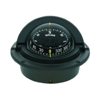 Ritchie Navigation Flush Mount Compass