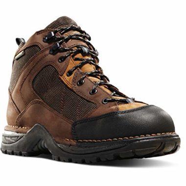 Danner Men's Radical Gore Tex Boots