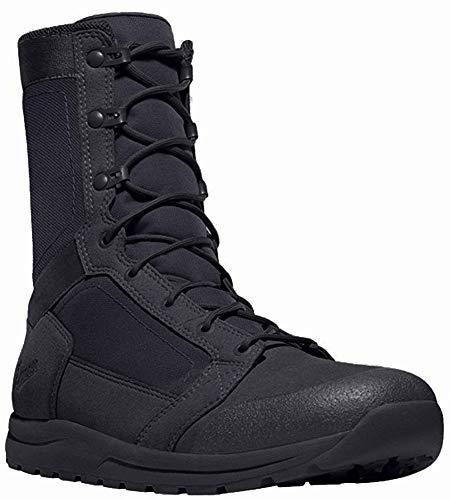 Danner Men's Tachyon Gore Tex Boots