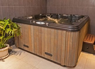 Detailed_Hot_Tub_Heater_Replacement_Guide