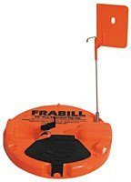 Frabill Pro Thermal Ice Fishing Tip Up