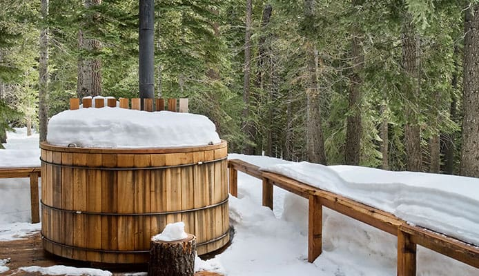Frozen_Hot_Tub_Do_These_Steps_Immediately