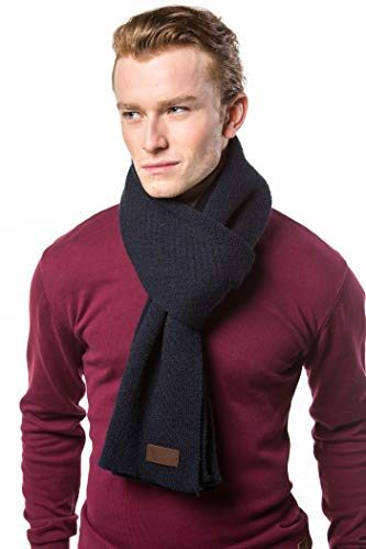 Gallery Seven Men's Scarf