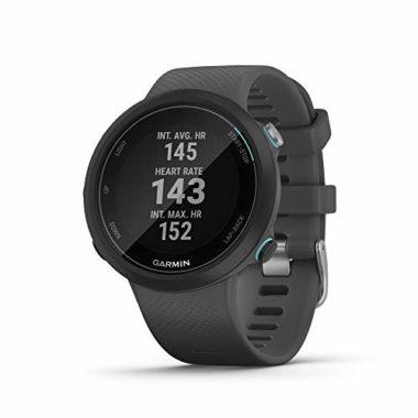 Garmin Swim 2 Swimming Smartwatch