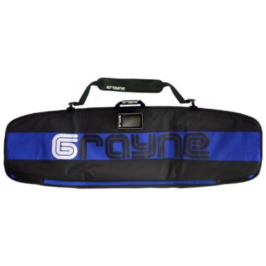Grayne Premium Wakeboard Bag