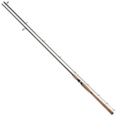 Tica HLHB Salmon Fishing Rod