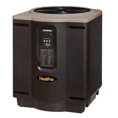Hayward HP21404T Pool Heat Pump