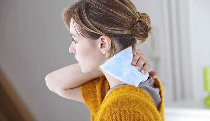 Heating_Pad_For_Back_Don_t_Miss_On_These_Benefits