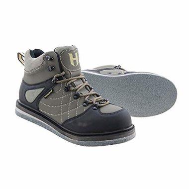 Hodgman H3 Ultralight Wading Boots