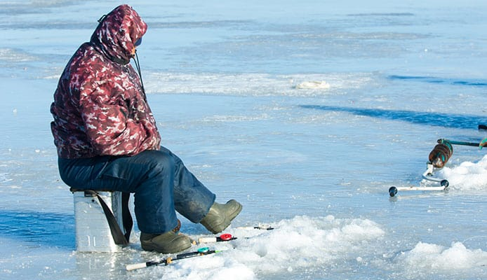 How_Do_Ice_Fishing_Tip_Pps_Work
