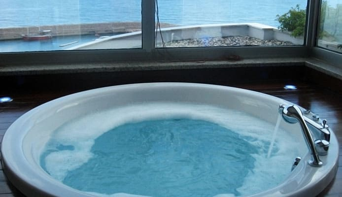 How_Do_You_Fix_the_Sn_Error_Code_on_a_Hot_Tub