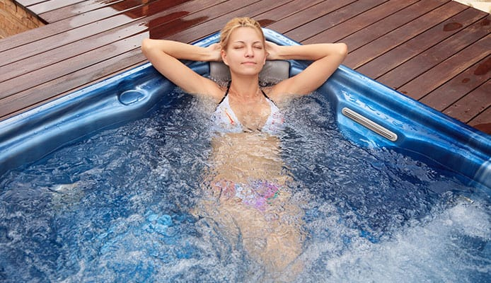 How_Does_Hot_Tub_Plumbing_Work
