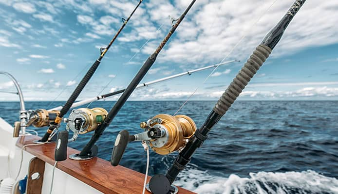 How_Much_Does_A_Tuna_Fishing_Reel_Cost