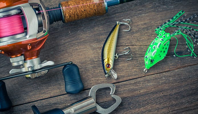 How_To_Choose_Fish_Lip_Gripper