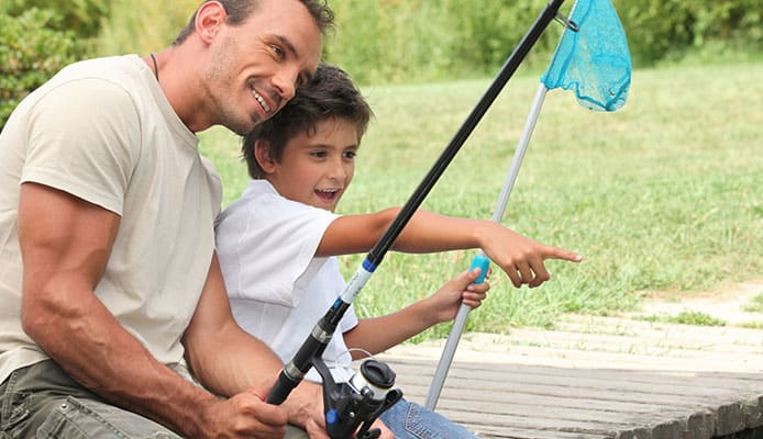 How_To_Choose_Fishing_Net