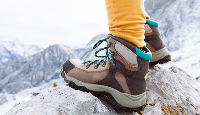 How_To_Choose_Gore_Tex_Boots