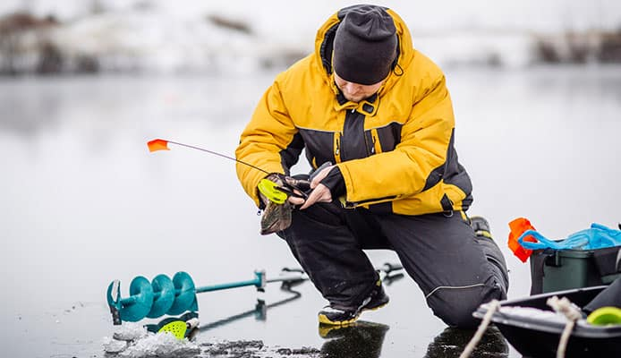 How_To_Choose_Ice_Fishing_Tip_Up