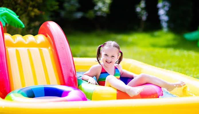 How_To_Choose_Inflatable_Water_Slide