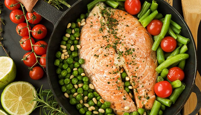 How_To_Choose_Pan_For_Cooking_Fish