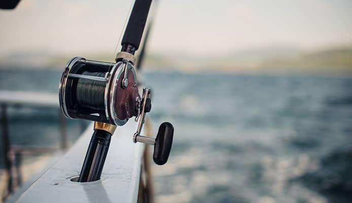 How_To_Choose_Reel_For_Tuna_Fishing