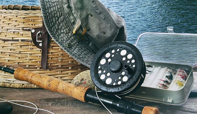 How_To_Choose_Salmon_Fishing_Rod