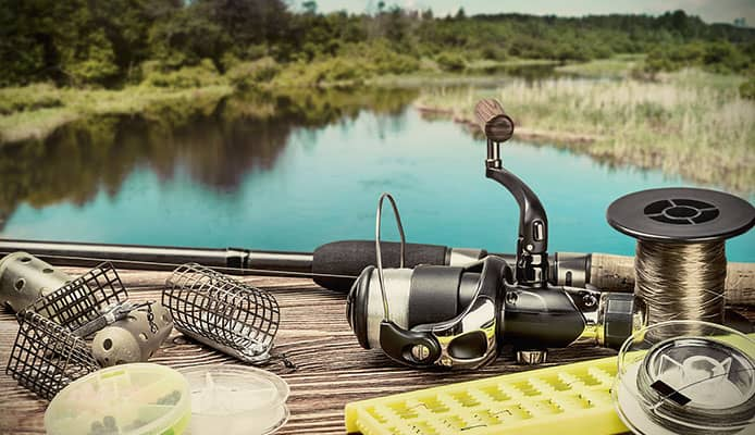 How_To_Choose__Fishing_Line_Spooler