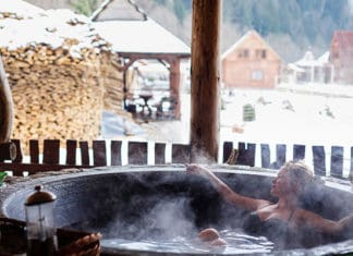 How_To_Dispose_Of_A_Hot_Tub