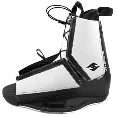 Hyperlite Destroyer Wakeboard Bindings